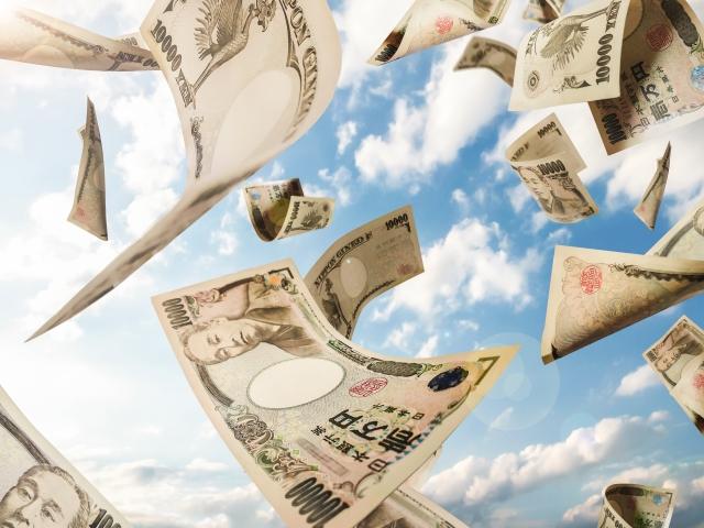 中小企業の「M&A仲介手数料」こんなに高い? 「着手金無料/成功報酬型」に流されない仲介会社選びと手数料相場